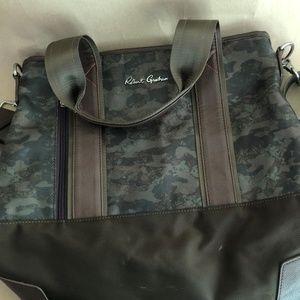 Robert Graham Messenger Bag